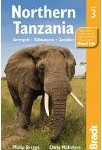 bradt guide norther tanzania
