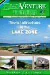 venture_tourism_book