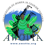 Association of Women in Tourism Tanzania