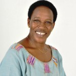 mary kalikawe, kiroyera tours MD