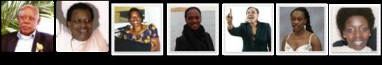 kiroyera-tours-family-founders