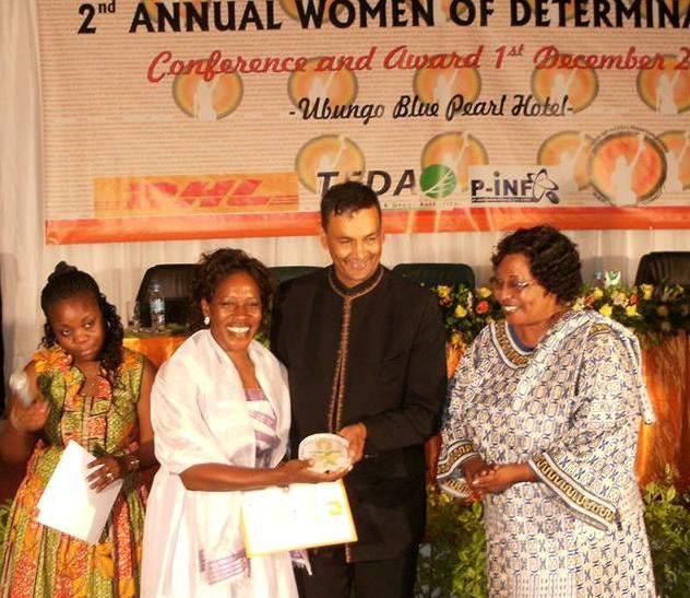 kiroyera tours awards