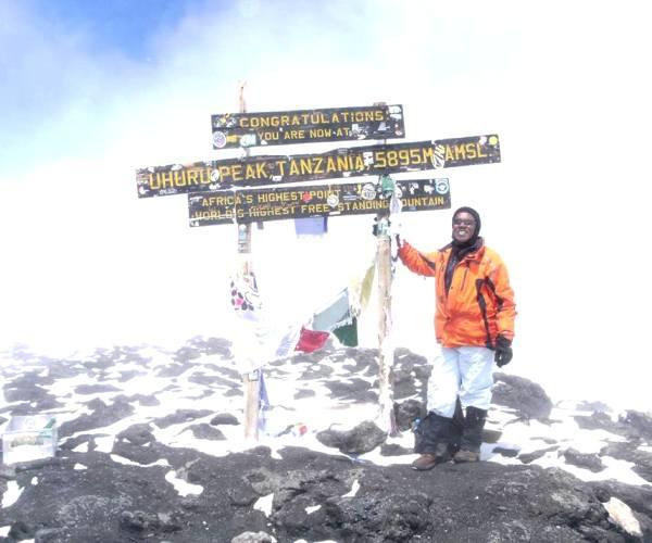 mary-kalikawe-climbs-kilimanjaro-c