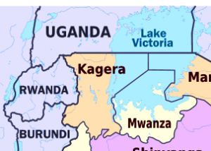 kagera-tanzania-home-kroyera-tours