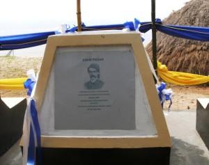 emin-pasha-monument-bukoba