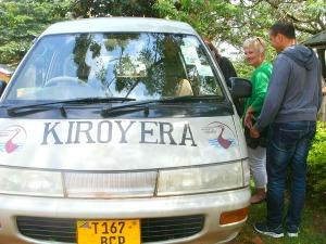 kiroyera-tours-travellers-testimonial