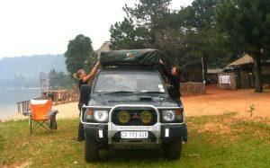 campers-kiroyera-beach-leisure-site-bukoba-tanzania