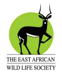 east africa wild life society