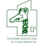 tanzania association tour operators