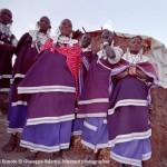 women-of-tanzania-kiroyera tour