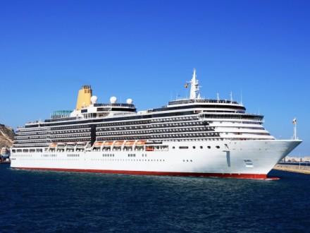 crusie ship excursions dae es saleem