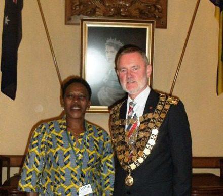 Mary-Kalikawe-Tasmania-Mayor