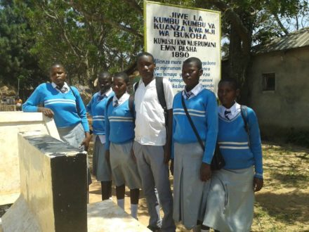 tanzania-educational-tours