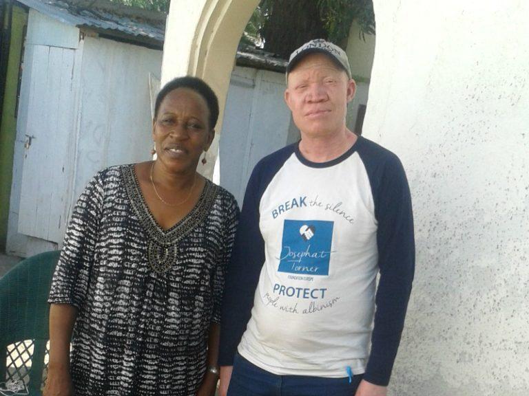 Mary & Joseph Torner Foundation